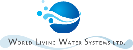 World Living Water Systems Ltd.