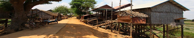 International Rural Communities Water Treatment