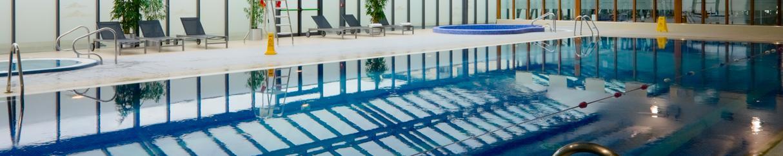 Public Pools Vorter Water Purification