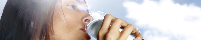 Vortex Water Revitalizer Health Benefits