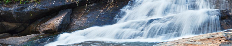 Vortex Water Revitalizer Product Description